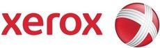 Податчик бумаги Xerox 497K16360