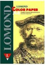 Бумага Lomond 1004404