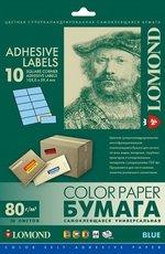 Бумага Lomond 2140055