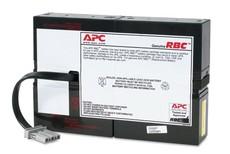 Батарея APC Battery RBC59