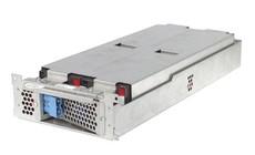 Батарея APC Battery RBC43