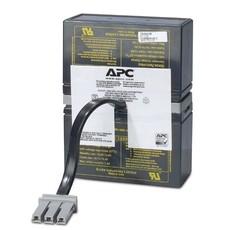 Батарея APC Battery RBC32