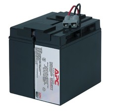 Батарея APC Battery RBC7