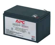 Батарея APC Battery RBC4