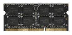 Оперативная память 8Gb DDR-III 1866Mhz AMD SO-DIMM (R738G1869S2S-UO) OEM