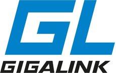 Заглушка GIGALINK GL-CWDM-BLANK-BK