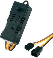 Регулятор скорости GELID Fan Speed Controller (FC-MC01-B)
