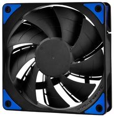 Вентилятор для корпуса DeepCool TF120 Blue