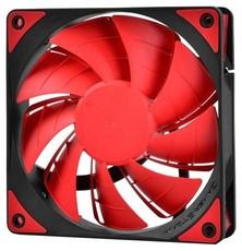 Вентилятор для корпуса DeepCool TF120 Red