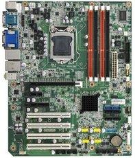 Серверная плата Advantech AIMB-782QG2-00A1E