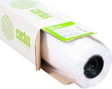 Бумага Cactus CS-LFP80-610457E