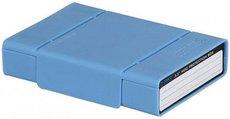 Чехол для HDD Orico PHP-35 Blue (3.5')