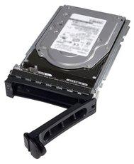 Жесткий диск 8Tb SATA-III Dell (400-AHID)