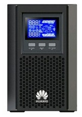ИБП (UPS) Huawei UPS2000-A-1KTTS