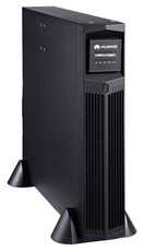 ИБП (UPS) Huawei UPS2000-G-3KRTS