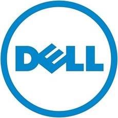 Направляющие Dell 770-BBBM