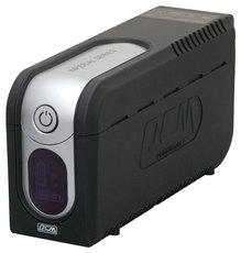 ИБП Powercom Imperial IMD-525AP