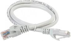 Патч-корд ITK PC01-C6UL-1M