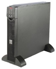 ИБП (UPS) APC SURT1000XLI Smart-UPS XL 1000VA