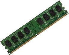 Оперативная память 2Gb DDR-II 800MHz AMD (R322G805U2S-UGO) OEM