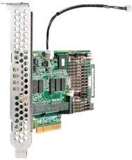 Контроллер HP 820834-B21