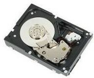 Жесткий диск 1Tb SAS Lenovo (00MJ151)
