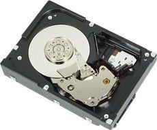 Жесткий диск 300Gb SAS Lenovo (00MM685)