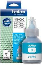 Чернила Brother BT-5000C
