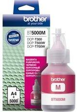 Чернила Brother BT-5000M