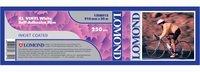 Пленка Lomond (1208012)