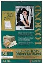 Бумага Lomond 2100255