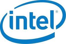 Кабельный органайзер Intel AXXCMA2