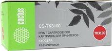 Картридж Cactus CS-TK3100