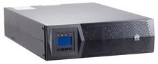 ИБП (UPS) Huawei UPS2000-G-1KRTS