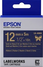 Картридж Epson C53S654002
