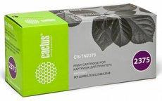 Картридж Cactus CS-TN2375