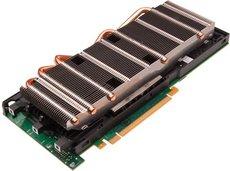 Видеоускоритель SuperMicro nVidia Tesla M2050 3Gb (AOC-GPU-NVM2050)