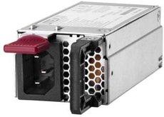 Блок питания HP 775595-B21 900W AC 240VDC Power Input Module