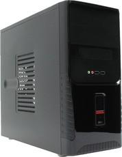 Корпус InWin ENR029 400W USB3.0 Black