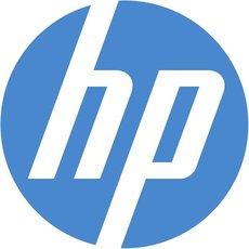 Комплект установки HP 784582-B21