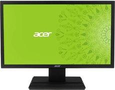 Монитор Acer 22' V226HQLB