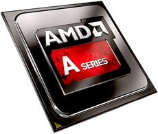Процессор AMD A10-7890K OEM