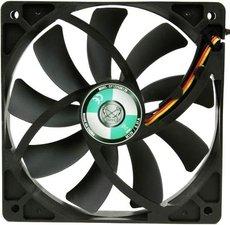 Вентилятор для корпуса Scythe Slip Stream (SY1225DB12H)