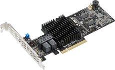 RAID-контроллер ASUS PIKE II 3108-8I/240PD/2G