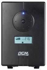 ИБП PowerCom Infinity INF-500 (без аккумуляторов)