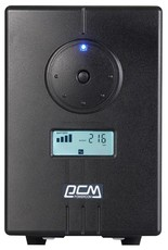 ИБП PowerCom Infinity INF-800 (без аккумуляторов)