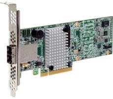 RAID-контроллер Intel RS3SC008