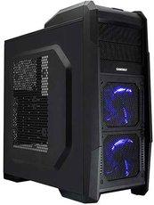 Корпус GameMax G506 Blue