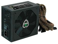 Блок питания 1050W GameMax GM-1050