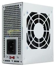 Блок питания 250W GameMax GS-250